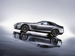 mercedes supercar six mercedes benz models in edmund u0027s top 100 greatest supercars of