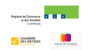 chambre des metiers luxembourg registre de commerce et des sociétés nouvelles règles