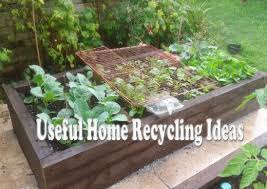 10 ideas for recycling containers at home toughnickel