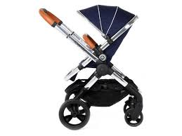 best travel system images Mums 39 picks 2018 best travel systems photos babycentre uk jpg
