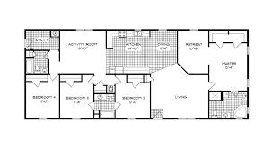 master retreat floor plans home nation browse floorplans