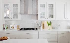 Kitchen Designers Vancouver by Beautiful Kitchen Pictures