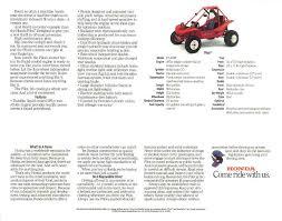 length of a honda pilot pioneer 1000rr 2017 year of the honda sport sxs utv side