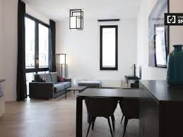 appartement 1 chambre a louer bruxelles studios à brussels studio apartment brussels mitula immo