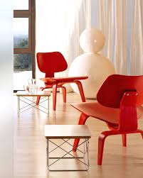eames molded plywood lounge chair lounge chairs eames molded