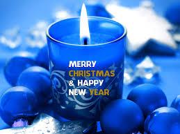 best christmas e cards christmas lights decoration
