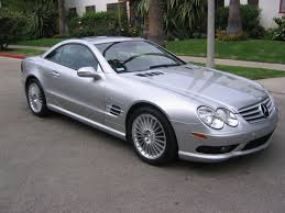 used lexus sc430 for sale by owner 2003 lexus sc 430 overview cargurus