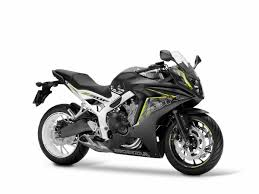 honda cbr brand new price 2016 honda cbr650f ride review u0026 specs sport bike motorcycle