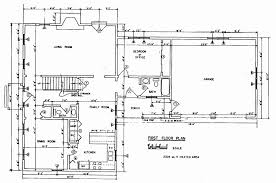colonial house floor plans uncategorized house plans colonial with 47 luxury free