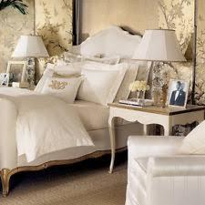 ralph lauren bedroom furniture ralph lauren bedroom home garden furniture ebay