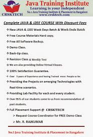 100 pdf j2ee interview questions and answers for freshers