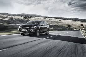 used peugeot dealers peugeot dealers in usa 16 wide car wallpaper