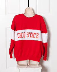 ohio state alumni hat 26 best ohio state buckeyes images on ohio state