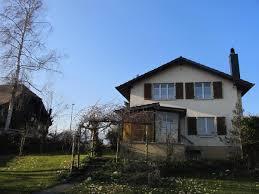 Efh Kaufen Immobilien Solothurn