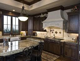 design my dream kitchen 100 help design my kitchen kitchen kitchen design gallery