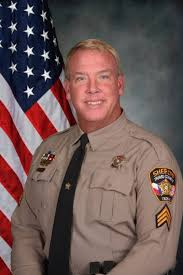 Hutch Live Stream Sgt Craig Hutchinson U0027s Death Ruled A Kxan Com