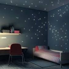 outer space bedroom ideas space bedroom ideas chic room ideas for small space themed decor