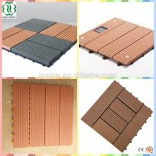 lowes outdoor deck tiles printing floor tiles wood plastic