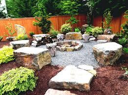 outdoor living spaces gallery best patio ideasoutdoor small