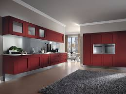 100 contemporary kitchen design ideas 100 20 20 program