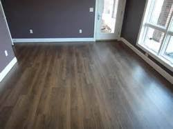 pvc flooring plank in mumbai maharashtra polyvinyl chloride