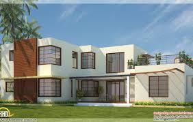 small contemporary house plans uk arts
