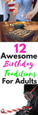 the birthday plate tradition birthday plate birthdays and