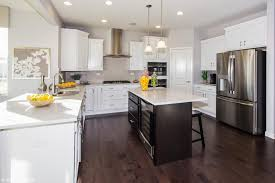 phoenix new home communities william ryan homes