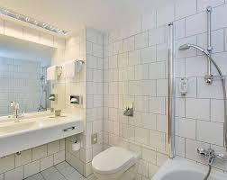 Comfort Room Interior Design Rooms Arcotel Kaiserwasser Hotel Vienna