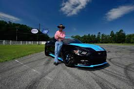 2015 gt mustang for sale richard petty s garage built 2015 ford mustang gt for sale dpccars