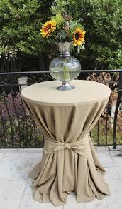 burlap table linens wholesale 24 best havana faux burlap images on pinterest tablecloths havana