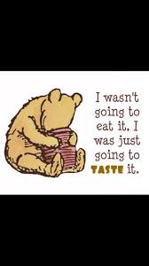 quotes about strength winnie the pooh 88 best winnie the pooh images on pinterest pooh bear eeyore