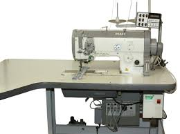 pfaff sewing machine manual pfaff 901 1425 001 021 machine ae sewing machines