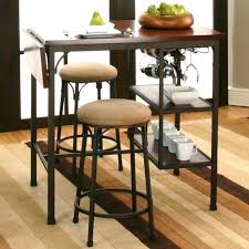 dining table with wine storage kitchen table with wine rack casual dining room design with counter