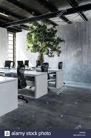 office design modern minimalist computer desk minimalist office