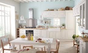 papier peint leroy merlin cuisine papier peint 3d leroy merlin fabulous cuisine bleu turquoise