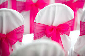 wedding chairs covers how much do wedding chair covers cost for my big day sortashion