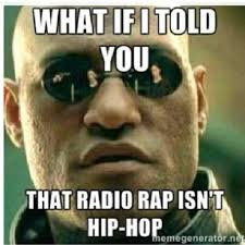 Funny Hip Hop Memes - 36 best hip hop meme images on pinterest hiphop hip hop quotes