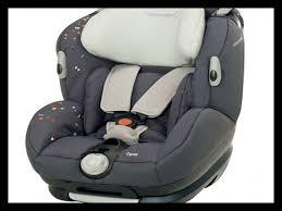 siège isofix bébé confort siege auto bebe confort opal isofix 100 images car seat gr 0