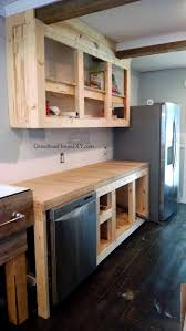 renovating old kitchen cabinets 100 year old kitchen cabinets old victorian kitchens turn of