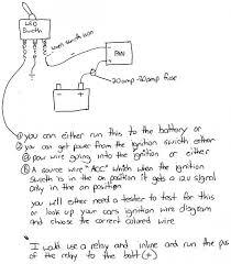 vtec wiring diagram coil diagram wiring diagram odicis