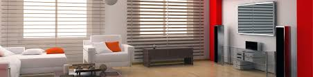 inspire blinds bespoke fitted blinds at affordable prices