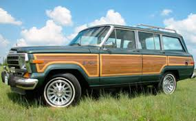 1991 jeep grand a look back at the 1963 1991 jeep wagoneer a guide to year to
