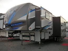 super light 5th wheel cers cer rvs for sale classifieds in alabaster al claz org