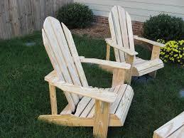 diy adirondack lawn chair plan wooden pdf wood diy shed kits