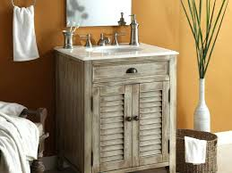 drop in farmhouse sink drop in farmhouse sink k 4 apron drop in farmhouse sink white