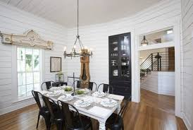 magnolia house takes guests inside chip and joanna gaines u0027 u0027fixer