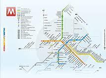 netherlands metro map pdf new free screensavers metro maps screensavers