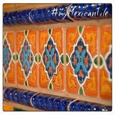 mexican tile kitchen backsplash mexican tiles talavera tile murals toilets sinks