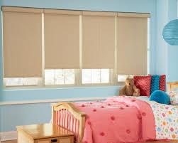Decorative Roller Window Shades Amazing Designer Window Shades With Fabric Window Shades Fabric